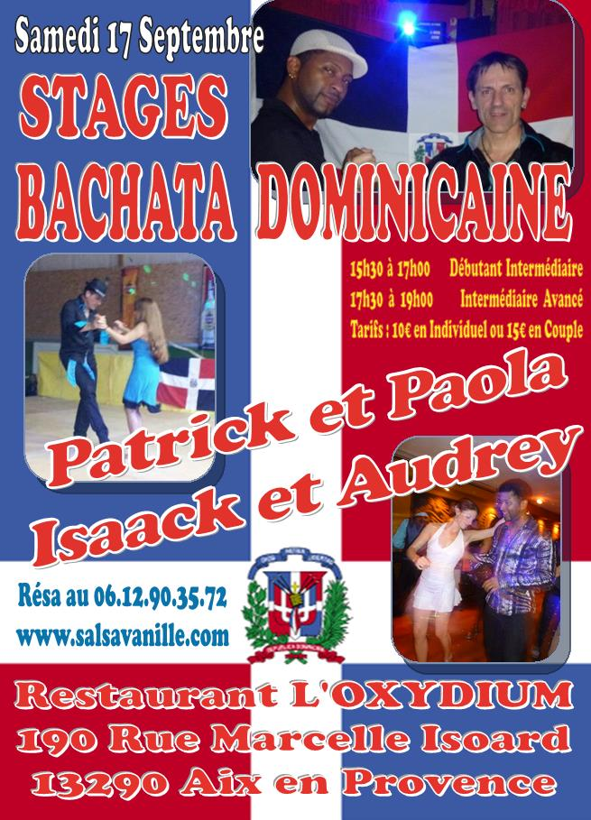 Stage Bachata sept 2016-3