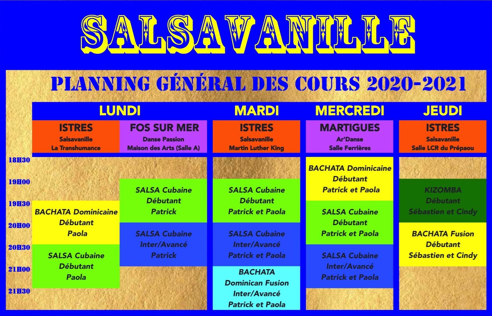 Planning Général 2020-2021 Final