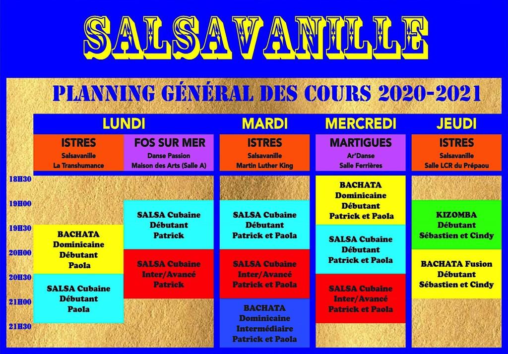 Planning Général 2020-2021 New 2