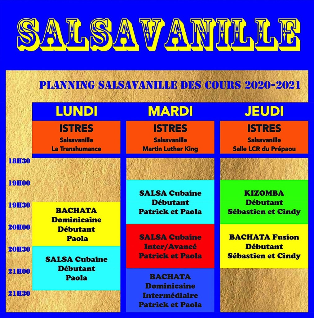 Planning Salsavanille 2020-2021 New 3