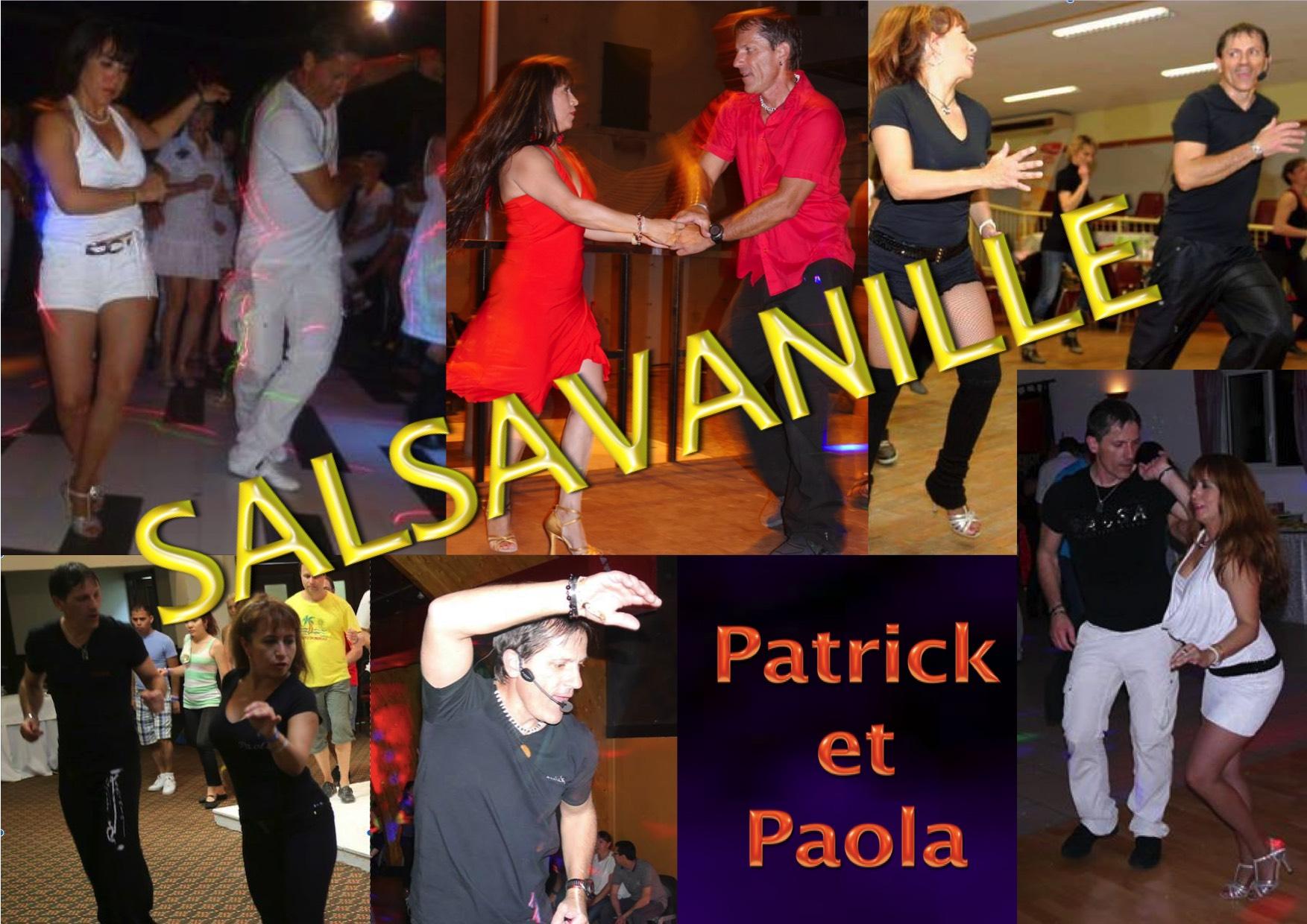 Pat Pao Mix
