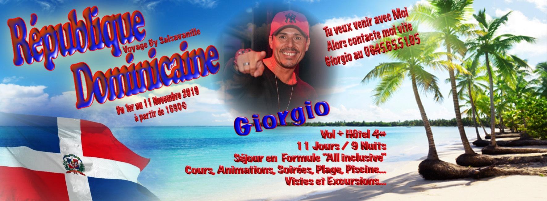 Flyer Rep Dom Prof FB Giorgio