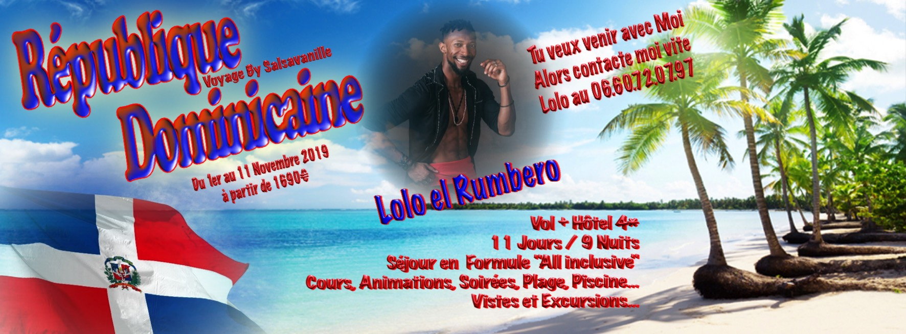 Flyer Rep Dom Prof FB Lolo