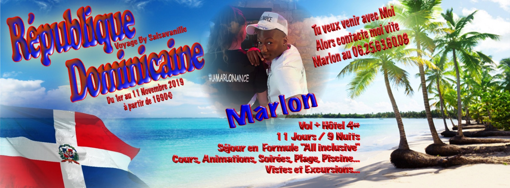 Flyer Rep Dom Prof FB Marlon